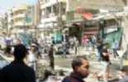 39 قتيلا بينهم 30 في هجوم على مسجد شيعي في العراق