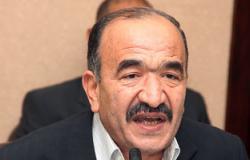 أبو عيطة: التحويلات السياحية لإسرائيل وتركيا وراء إحداث عنف فى مصر