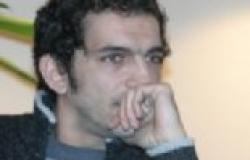 """عمرو واكد: لم أقل إن 30 يونيو """"انقلاب عسكري"""".. وفهمت """"تفويض السيسي"""" خطأ"""