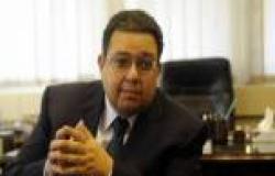 المجلس القومي للأجور يبحث الحدين «الأدنى والأقصى» الثلاثاء المقبل