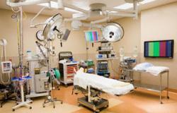 ارتفاع معدلات الوفاة بمستشفيات هيئة الخدمات الصحية الوطنية البريطانية