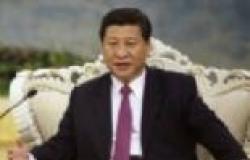 الصين تدعم عملية السلام بسوريا وتجدد دعمها للاقتراح الروسي حول نزع الكيماوي