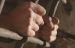 """""""الحرية والعدالة"""" بالفيوم: القبض على 3 من أنصار """"المعزول"""" بينهم محامي """"دعم الشرعية"""""""