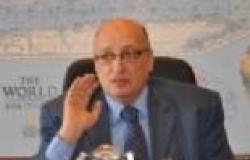 """صفاء حجازي: """"قطاع الأخبار"""" أصبح محور جذب للفضائيات العربية والعالمية"""
