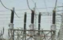 """صندوق كويتي يعرض شراء 40% من """"بجسكو"""" المصرية لاستشارات الكهرباء"""