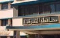 الكويت تمنح محافظة الشرقية مساعدات بقيمة 4 ملايين جنيه