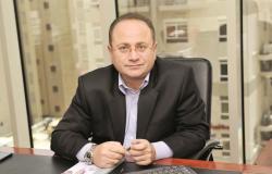 د.هادي الخضري لـ «الأنباء»: أنصح بإجراء 4 أنواع من التحاليل لكشف دهنيات الدم في بداية سن الثلاثين