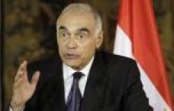 وزير الخارجية السابق: تعاملي مع مرسي كان «مباشرًا» ولم أسمح بالتدخل في سياستنا