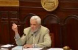 الغرياني: مكي لم يذهب للإدلاء بأقواله في تزوير انتخابات 2005 لأنه مريض