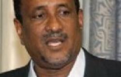 الداخلية السودانية: 33 قتيلا 700 معتقل خلال الاحتجاجات الأخيرة