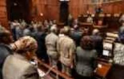 إقامة الورشة التدريبية الأولى للقيادات النسائية في الأحزاب