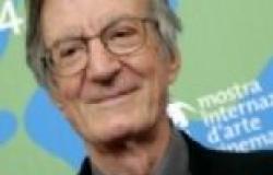 انتحار المخرج السينمائي الإيطالي كارلو ليزاني عن عمر يناهز 91 عاما