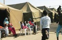 اليمن يدعو المجتمع الدولى إلى مساعدته فى تحمل أعباء اللاجئين الأفارقة