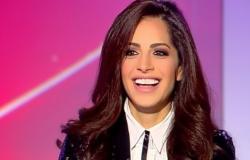 للمرة الثانية.. آمال ماهر تقدم أغنية جديدة لمصر في احتفالات أكتوبر