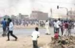 برلماني السوداني: أوضاع حقوق الإنسان بالسودان لم تشمل الأحداث الأخيرة