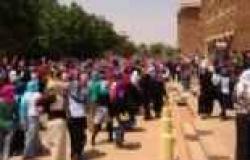 اتحاد الصحفيين السودانيين يدعو السلطات المختصة لوقف مصادرة الجرائد