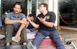 عمال سبائك إدفو يقررون الاعتصام للمطالبة بزيادة نصيبهم من الأرباح السنوية