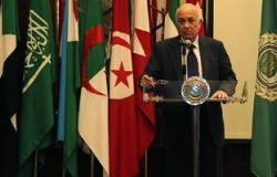"""""""العربى"""" يعرب عن ارتياحه لإطلاق سراح رئيس الوزراء الليبى"""