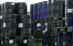 """""""الطاقة الدولية"""": أمريكا ستتفوق على روسيا قريبا لتصبح أكبر منتج للنفط فى العالم"""