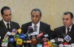 «عمومية مجلس الدولة» تعلن رفضها القاطع لفصل القضاء التأديبي عن المجلس