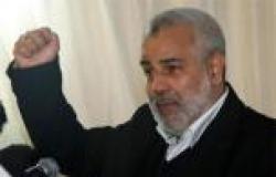 صحف مغربية: «الأحرار» حلقوا «لحية» حكومة الإخوان
