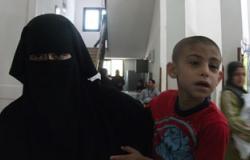 وزيرة الصحة : مستشفى شبرامنت من المفترض افتتاحه منذ سنوات