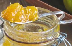 استشارى: استخدام الليمون عند تناول اللحوم يحافظ على الصحة