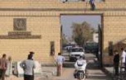 مصادر أمنية: قيادات «الإخوان» أدوا صلاة العيد في السجن بإمامة شيوخ «الأوقاف»