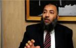 «الجماعة الإسلامية» تعلن رفض «قانون التظاهر» وفقًا لصيغة الحكومة