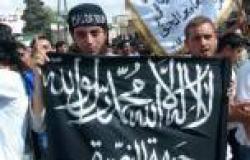 اشتباكات بين قوات «الأسد» ومقاتلين معارضين داخل سجن حلب