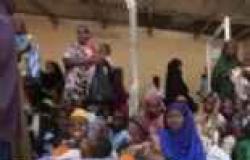 الصومال يناضل للقضاء على ختان الإناث