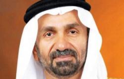 مطار القاهرة يستقبل رئيس البرلمان العربى