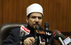وزير الأوقاف يكافئ خطيب مسجد التزم بتعليمات الوزارة بشأن خطبة الجمعة