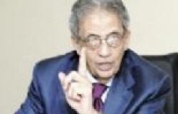 موسى: ما ينشر في الإعلام عن مواد الدستور غير دقيق.. واللجنة ستبدأ التصويت الأحد