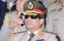 """حجز دعوى بطلان قرار """"السيسي"""" بعزل """"مرسي"""" للحكم في جلسة 24 نوفمبر"""