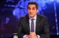 غدا.. النيابة تستمع لأقوال أحمد الفضالي ضد باسم يوسف