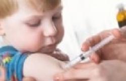 """""""الصحة"""": 980 مصابا بـ""""النكافية"""".. ونحذر من تناول التطعيمات خلال فترة الإصابة"""