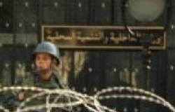"""القبض على خمسة """"إرهابيين"""" متورطين بأحداث الساحل التونسي"""