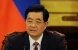 سياسي لبناني يحث الصين على التضامن مع ثورة 30 يونيو المصرية