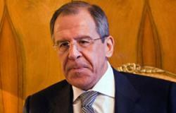 موسكو تعرب عن قلقها بخصوص استخدام الكيميائى من قبل متطرفين بسوريا