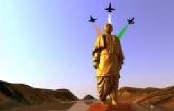 زعيم المعارضة الهندي يبني أطول تمثال في العالم في تحدٍ لأسرة غاندي