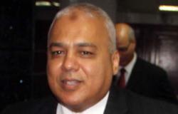 وزير الرى: تجديد جميع الآبار الجوفية بالوادى الجديد خلال عامين