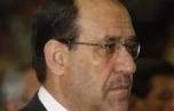 الحكومة العراقية تخصص مليار دينار لكل محافظة تضررت من الأمطار