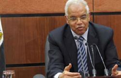 محافظ القاهرة يدرس اقتراح تغيير اسم ميدان ومسجد رابعة العدوية