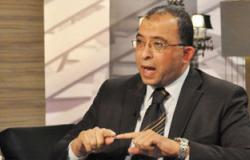 وزير التخطيط: قرب حل مشكلات شركات قطاع الأعمال العام