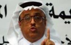 حاكم دبي يقرر تعيين قائد جديد للشرطة خلفًا لضاحي خلفان