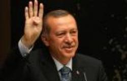 «أردوغان»: منحنا السفير المصري مهلة حتى 29 نوفمبر لمغادرة تركيا