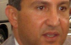 """""""جى بى أوتو"""" تدشن """"ميكروباص جديد"""" بالسوق المصرية الأربعاء المقبل"""