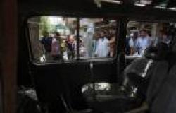 المجمع الفقهي العراقي يعلق قرار إغلاق مساجد السنة في بغداد