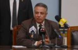 وزير التربية والتعليم: مصر تحتل المركز 73 في ترتيب «التنافسية العالمية»